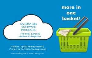More_in_one_basket